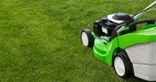 Travaux de bricolage et jardinage domicile ad quotidien Travaux de jardinage a domicile